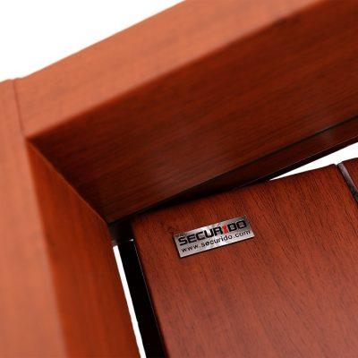 about_securido_doors_b_138b50d6137fa910