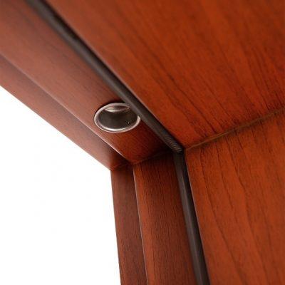 about_securido_doors_b_33ca84cbe9b98740
