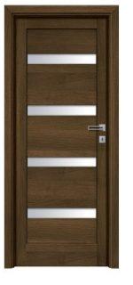 dver-invado-martina-280x400
