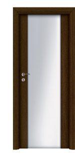 dvere-invado-atragnan-1