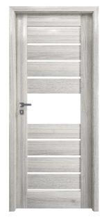 dvere-invado-lago-4