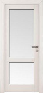 interierove-dvere-invado-bianco-neve-3