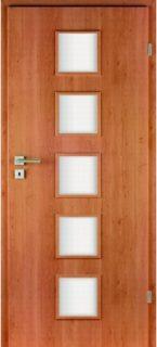 interierove-dvere-invado-torino-6
