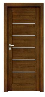 invado-dvere-domino-1-4-610x871