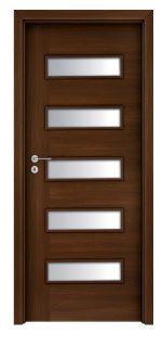invado-dvere-gemini