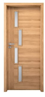 invado-dvere-sagittarius-1