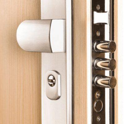 secudrido-bezpecnostne-dvere-predaj-bratislava