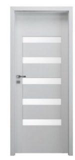 Versano-akcia-2-280x400